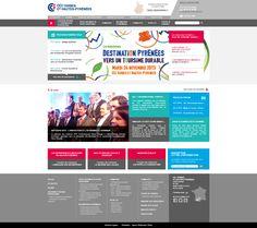40 Idees De Sites Internet Application Facebook Applications Mobiles Site Internet