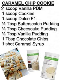 , Come to visit my Herbalife Distributor Website! Protein Powder Recipes, Protein Shake Recipes, Smoothie Recipes, Protein Shakes, Protein Smoothies, Herbalife Shake Recipes, Herbalife Nutrition, Herbalife Ingredients, Herbalife Meals