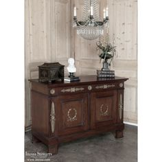 antique furniture antique buffets and sideboards formal buffets 19th century second empire mahogany antique english mahogany armoire furniture