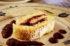 Sobremesas para o Natal: 45 receitas irresistíveis | CLAUDIA Portuguese Recipes, Chocolate, Macarons, Vanilla Cake, Cake Recipes, French Toast, Cheesecake, Deserts, Muffins