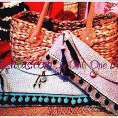 Straw Bag, Bags, World, Spring Summer 2015, Seasons, Handmade, Creativity, Handbags, Taschen