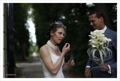 Wedding Photographer for Amsterdam, Haarlem, 't Gooi, Noord-Holland, Friesland | September 2010