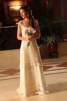 Disenadores vestidos de novia buenos aires