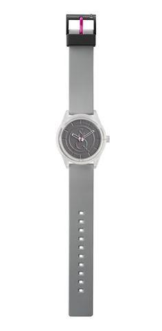 Solar Watches   Smile Q&Q Online Store $40