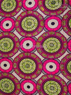 http://www.dhresource.com/albu_321297100_00-1.0x0/african-fabric-super-wax-print-6-yards-100.jpg