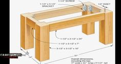 Garten DIY outdoor table tops Build your own concrete table # build # concrete table # own Concrete Furniture, Concrete Projects, Pallet Furniture, Home Furniture, Building Furniture, Office Furniture, Concrete Table Top, Diy Concrete, Polished Concrete