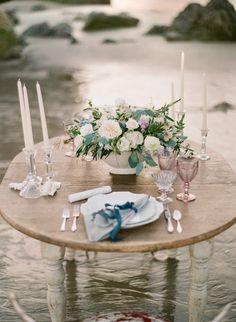 d-koman-photography-beach-wedding-photos_06