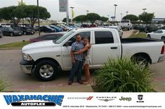 #HappyBirthday to Sergio from Henrex McCrimon at Waxahachie Dodge Chrysler Jeep!  https://deliverymaxx.com/DealerReviews.aspx?DealerCode=F068  #HappyBirthday #WaxahachieDodgeChryslerJeep