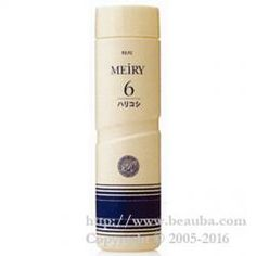 http://www.beauba.com/products/detail.php?product_id=5343 Real Meiry Oxidizer 6% 1l (hari-koshi Type). #HairDyeRelatives #Oxy  6% oxidizer specifically for meiry and meiry seze. Hari-koshi type.