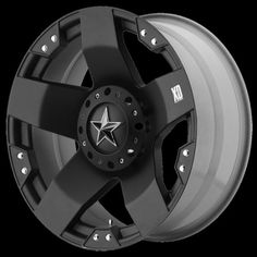 This site contains everything you need to knokw about XD Rockstar Wheels. XD Rockstar Rims are available in these finishes Black Chrome Machined Black . Boltpatterns offered for XD Rockstar Wheels are Blank . XD Rockstar Wheels are made in Inch Sizes. Jeep Jk, Jeep Wrangler, Black Rims, Black Wheels, Matte Black, Rims And Tires, Wheels And Tires, Jeep Wheels, Silverado Wheels