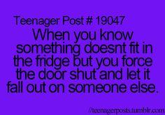 True very.