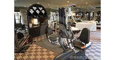 145 best home gym images  at home gym home home gym design