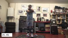 Wie man mit dem Skateboard einen Kickflip lernt. #Kickflip  #Skateboard  #sport http://sumowave.com/wie-man-mit-dem-skateboard-einen-kickflip-lernt/