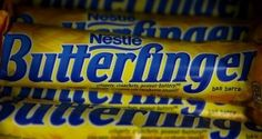 Raphael Moreau, senior food and nutrition analyst at Euromonitor International, said this acquisition will help Ferrero achieve its strategic goal of boosting its presence in the US. Candy People, Butterfinger Cake, New Recipes, Snack Recipes, Gooey Cake, Classic Candy, Candy Brands, Five Ingredients, Peanut Butter Cups