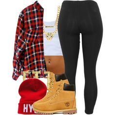 Oct. 13 2k13, created by xo-beauty on Polyvore