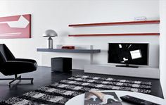 Find Modern Homes and Modern Home Decor Online
