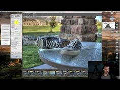 How To HDR Photography - Tutorial