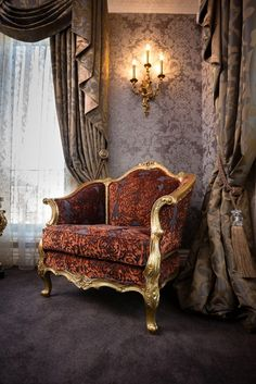 the 42 best french style designer furniture images on pinterest