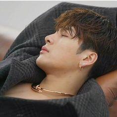 Mark Jackson, Got7 Jackson, Jackson Wang, Yugyeom, Youngjae, Gorgeous Men, Beautiful, Celebs, Celebrities