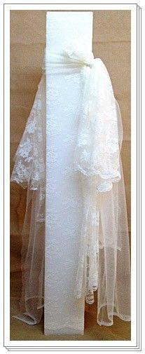 """Λαμπάδες Γάμου """"Ρομαντική διακόσμηση"""" (TS103)"""