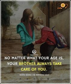 Best Brother Sister quotes - Brother and Sister Bonding Sayings Bro And Sis Quotes, Brother Sister Love Quotes, Brother And Sister Relationship, Brother Birthday Quotes, Sister Quotes Funny, Brother And Sister Love, Funny Sister, Daughter Poems, Boy Quotes