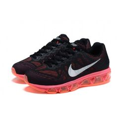 sneakers for cheap 2badd 138f6 Air Max 180, Cheap Air Max 90, New Nike Air, Nike Men