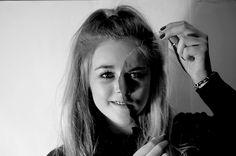 Dan Heawood, Silverdale School Photography, GCSE Final piece, Portfolio Project 2013 i look gawguss xx