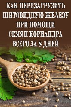 Healthy Life, Beans, Remedies, Vegetables, Fitness, Food, Health, Healthy Living, Beans Recipes