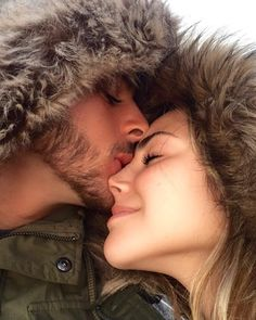 Image in Amour Love Couple Friends familly collection by Ymane Cute Couples Goals, Couples In Love, Romantic Couples, Romantic Gifts, Photo Couple, Love Couple, Couple Goals, Relationship Goals Pictures, Cute Relationships