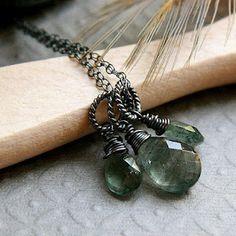 Gorgeous necklace