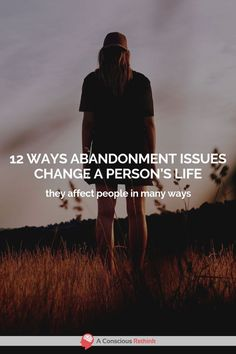 If you suffer from abandonment issues, your life has probably been affected in many of these 12 ways. Relationship Challenge, Best Relationship Advice, Ending A Relationship, Marriage Tips, Abandonment Quotes, Inspirational Marriage Quotes, Understanding Quotes, Emotional Affair, Silence Quotes