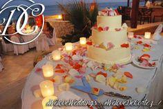 Love those who love you - Voltaire  #WeLoveDeCortez #Wedding #WeddingQuotes #Sheraton #LosCabos #LosCabosWeddings #ILoveDeCortez