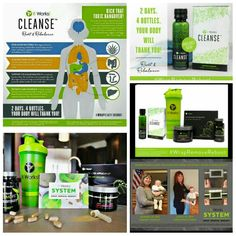DID YOU KNOW⁉ ➡If you join ANY of my 90 Day Challenges by 10pm EST: You'll get entered into a FREE month of the It Works System Giveaway You'll get 10% back in product credit on everything you buy You'll get $10 credit after enrollment order You'll get a $25 credit after enrollment order if you join the System 90 Day Challenge The clock is ticking, what's stopping you⁉