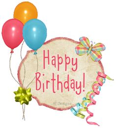 happy birthday png | photo happybirthday-1.png