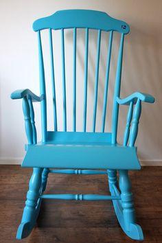 Rocking Chair, Furniture, Home Decor, Homemade Home Decor, Rocking Chairs, Home Furnishings, Interior Design, Home Interiors, Decoration Home