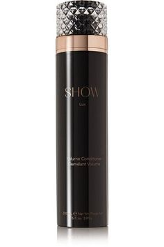 SHOW Beauty - Lux Volume Conditioner, 200ml - Colorless