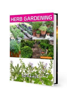HERB_GARDENING