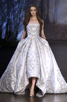 Ralph and Russo 2015