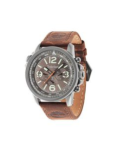 awesome Buy Gents Timberland Watch for £182.00 just added...  Check it out at: https://buyswisswatch.co.uk/product/buy-gents-timberland-watch-for-182-00/