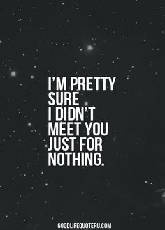please try to show me love you if me if you really do because right now I'm having problem believing the words you say Love Quotes Movies, Good Life Quotes, Great Quotes, Quotes To Live By, Me Quotes, Funny Quotes, Inspirational Quotes, Love Images, Romance