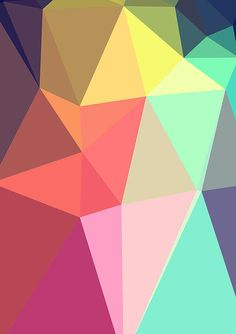 Available for purchase Peace Modern Art Minimalist Colors Color Spectrum Rainbow Shapes Pattern Triangles Elegant Chic Aesthetic Fancy Modern Home Decoration Abstract Peace Poster, Peace Art, Collage, Canvas Prints, Art Prints, Happy Colors, Geometric Art, Pattern Wallpaper, Pattern Art
