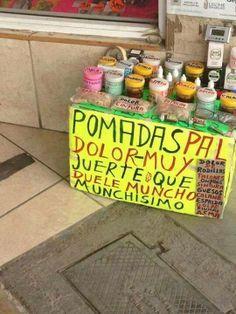 MEXICAN HUMOR LMAO #mexicanjokes
