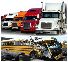 If you are looking for an auto body shop Virginia cities or are looking for any automobile related services like fiberglass truck body parts, school bus repair parts and paint repair etc. http://bdmtrucks.dudaone.com/