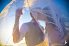 wedding veil photos Ballet Dance, Dance Shoes, Wedding Veil, Shots, Weddings, Concert, Dancing Shoes, Wedding, Ballet