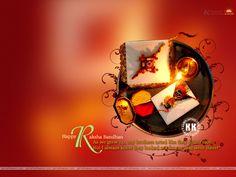 {*Best Of} Raksha Bandhan Images 2017 Raksha Bandhan Messages, Raksha Bandhan Photos, Raksha Bandhan Wishes, Wallpaper 2016, Computer Wallpaper, Rakhi Wallpaper, Raksha Bandhan Wallpaper, Happy Holi Photo, Rakhi Images