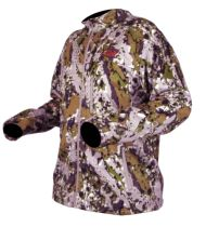 G-Force Outdoor Products Releases New Camo & Clothing For 2015 - True Friends Outdoors Bowhunting Camo Outfits, Bowhunting, Outdoor Products, Camo Patterns, Outdoor Adventures, True Friends, Outdoors, Clothing, Outfit