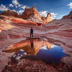 Vermillion Cliffs, West Coast, Monument Valley, Utah, Mount Everest, Arizona, Hiking, Earth, Adventure