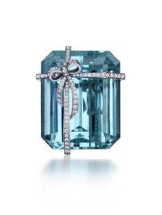 Tiffany & Co. Jean Schlumberger