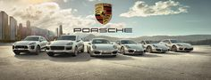 A Porsche is a special vehicle. Make your Porsche unique.Visually and technically, inside and out. With customary Porsche quality. http://revolzpaintprotection.weebly.com/blog/a-thread-of-hope-for-porsche #cargrooming #carpolishing #spraypainting #paintprotection