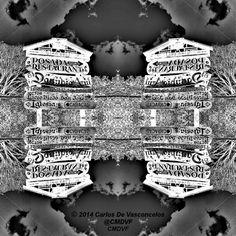 Las Direcciones. Carlos De Vasconcelos. CMDVF. #CarlosDeVasconcelos #CMDVF #Diseño #Ilustración #Arte #Artista #BlancoyNegro #ColoniaTovar #Direcciones / #Design #Illustration #Art #ArtWork #Artist #BlackAndWhite #bw #bnw #Directions Illustration, Animation, Black And White, Drawings, Artwork, Blog, Pictures, Painting, Image